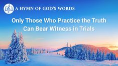 """2020 Praise and Worship Song 