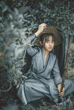 56 ideas photography artistic woman hands for 2019 Hanfu, Geisha, Foto Fashion, Photo D Art, China Girl, Chinese Clothing, Artistic Photography, Photography Sketchbook, Photography Backdrops
