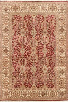 DOUBLE KNOT ORIENTAL   Amasta GmbH   Creating fine custom Carpets & Kilims