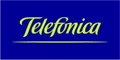 Telefónica lanzara  la cuarta plataforma control total de tus datos