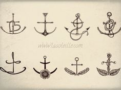 Pix for > love anchors the soul tattoo placement Bild Tattoos, Love Tattoos, Beautiful Tattoos, Tattoos For Women, Tatoos, Tattoo Pics, Family Tattoos, Seele Tattoo, Henna