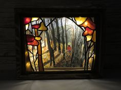 Original and innovative art for sale. Find prints, originals, lighted artwork, framed art, and some stained glass pieces here. Inquire about custom art services Original Art, Original Paintings, Lds Art, Nightlights, Light And Shadow, Custom Art, Art For Sale, Framed Art, Stained Glass