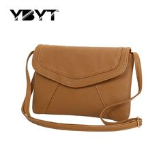 vintage PU leather handbags hotsale wedding clutches ladies party purse ofertas women crossbody messenger shoulder school bags <3 La información detallada se puede encontrar haciendo clic en la VISITA botón