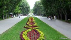 Warna Więcej informacji o Bułgarii pod adresem http://www.bulgaria24.org/zwiedzanie/warna