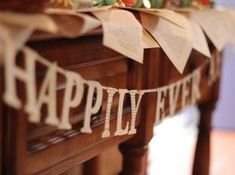 Happily+ever+after+banner_closeup.jpg (505×377)