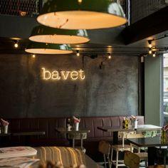 bavet_0177