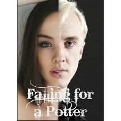 Sadie Potter was Harry's twin sister. She was funny, smart, and very sarcastic. What happens when her brothers sworn enemy falls for her?
