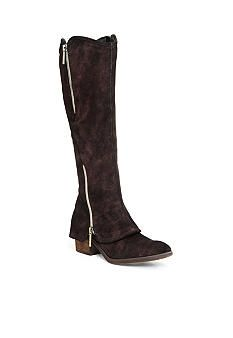 I want these boots!!!!  Beautiful!  Donald J Pliner Devi Boot