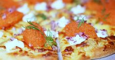 drinktilltugg   Catarina Königs matblogg Taco Pizza, Bruschetta, Foodies, Sandwiches, Strawberry, Snacks, Sweets, Fruit, Ethnic Recipes