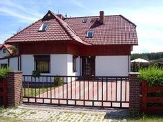 Erholung+pur,schönes+Ferienhaus+an+der+Ostsee+direkt+am+Woliner+Nationalpark!+++Ferienhaus in Kamien von @homeaway! #vacation #rental #travel #homeaway