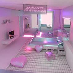 Down-to-earth teen girl bedrooms makeover for one cozy teen girl room styling, pin suggestion 6688630654 Cute Bedroom Ideas, Cute Room Decor, Girl Bedroom Designs, Room Ideas Bedroom, Awesome Bedrooms, Cool Rooms, Bedroom Decor, Dream Rooms, Dream Bedroom