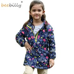 5030cdc65cdf 17 Best Fashion Girls Coats   Jackets images in 2019