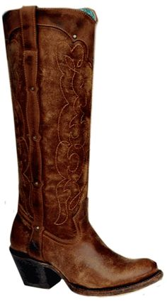Have these boots, lighter color in person and so much more cute in person and so comfortable !