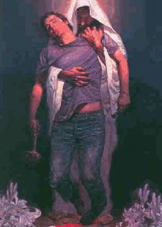 come unto me all ye that labour and are heavy laden and i will give you rest - Google Search