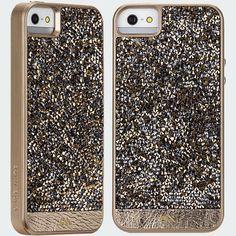 Case Mate Brilliance Case for Apple iPhone 5 5s | Verizon Wireless - Verizon Wireless
