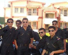 Young Bloods Of Indian Army #rayban #aviators #youngblood