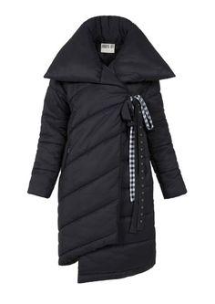 Dal camel coat al parka, dalle mantelle ai blazer questi sono i modelli da avere questa stagione