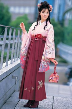 pictures of hakama | Recent Photos The Commons Getty Collection Galleries World Map App ...