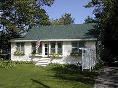 87 best southern adirondack lake house rentals images lake house rh pinterest com