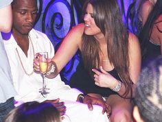 Khloe Kardashian's Drunk Driving Threatens X-Factor USA Hosting Job, Warns Simon Cowell