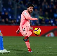 Football News, Results & Transfers Messi Argentina 2018, Messi Wallpaper 2017, Messi Beard, Messi 2016, Messi Funny, Rugby, Messi World Cup, Messi Logo, Messi News