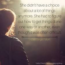 To all the beautiful single moms out there your amazing for sticking through it! A #singlemom on a mission , at forsinglemomsonly.com