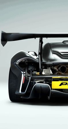 ) McLaren LM up-close, enhanced by Keely VonMonski (!) McLaren LM up-close, enhanced by Keely VonMonski Mclaren P1 Gtr, Mclaren Cars, Luxury Sports Cars, Dog Car Accessories, Sports Car Wallpaper, Offroader, Mc Laren, Sweet Cars, Modified Cars