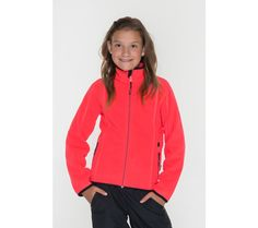 Dievčenská mikina Sam 73 | modino.sk #modino_sk #modino_style #style #fashion #sam73 Style Fashion, Athletic, Jackets, Down Jackets, Athlete, Deporte, Jacket, Fashion Styles