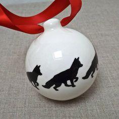 fox christmas - Google Search