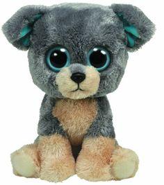 Ty Boo Buddy Scraps Dog TY Beanie Boos http://www.amazon.com/dp/B003VPCXS8/ref=cm_sw_r_pi_dp_3saVtb0EVCG5XSSF