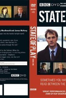 State of Play (UK)- because I've been staring at it for long enough without having seen it.