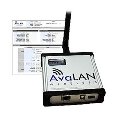 Industrial Wireless Ethernet #Radio -: AvaLAN's AW900F Industrial Wireless Ethernet Radio that uses the latest in FHSS (Frequency Hopping Spread Spectrum) technology to deliver long range, secure wireless networking at a significantly lower cost. http://avalanwireless.com/shop/aw900f-900-mhz-industrial-wireless-ethernet-radio/