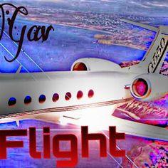 Takin Flight (Intro) Produced By G-5 Gav by G-5 Gav on SoundCloud