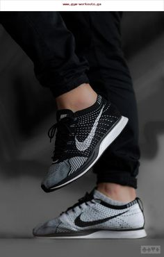 quality design 1d2bf 611f5 Nike Flyknit Racer Orca,  flyknit  racer