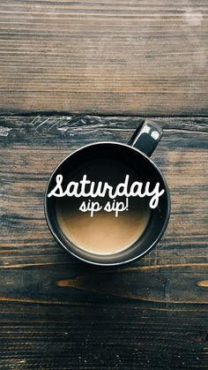 Looking for for images for good morning coffee?Browse around this site for perfect good morning coffee inspiration. These enjoyable quotes will bring you joy. Saturday Morning Quotes, Saturday Coffee, Good Morning Funny, Good Morning Sunshine, Good Morning Images, Good Morning Quotes, Morning Coffee, Saturday Memes, Coffee Mornings
