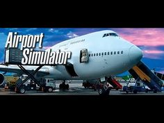 Airport Control Simulator 2014 - As an Air Traffic Controller you will experience the stress, the hectic pace and the satisfaction of landing all of your planes as safely and quickly as possible. Play Game Online, Online Games, Play 1, Games To Play, Farm Frenzy, Simulation Games, Family Games, Airplanes, Landing
