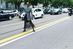 MFW-Street-Day2-2 – Vogue