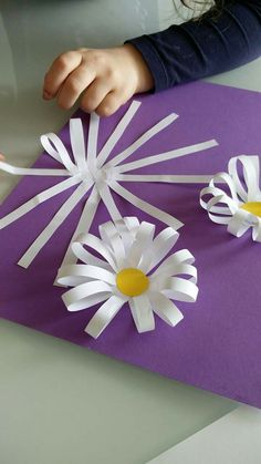 Spring crafts preschool creative art ideas 23 Spring crafts preschool c… - diy kids crafts Kids Crafts, Spring Crafts For Kids, Summer Crafts, Projects For Kids, Diy And Crafts, Spring Craft Preschool, Craft Projects, Preschool Ideas, Flower Craft Preschool