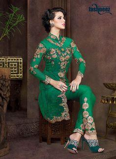 02497d44a70c2edb259d1295068d50c0--salwar-suits-salwar-kameez.jpg e0d1a6752