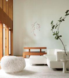 150 Best Minimalist House Ideas PDF