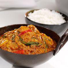 Devraj Halder : tasting-notes: Murshidabad Cuisine - From the Kingdom of Murshid Quli Khan !