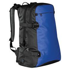 Waterproof Laptop Backpack, Backpack Bags, Marines, Backpacks, Lady, Jackets, Fashion, Down Jackets, Moda