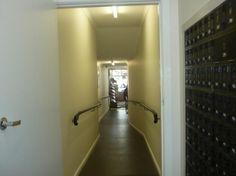Bendigo Area 3 Terminals Very Solid Lpo For In Vic Businessfor