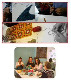 http://tejelandia-silvia.blogspot.com.es/