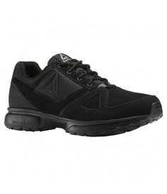 Reebok, All Black Sneakers, Shoes, Fashion, Moda, Zapatos, Shoes Outlet, La Mode, Fasion