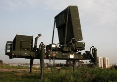The Iron Dome is known for its precision in shooting rockets out of the sky, which saved hundreds of Israeli lives during Operation Protective Edge.Canadian firm to use Iron Dome tech for electrical smart grid