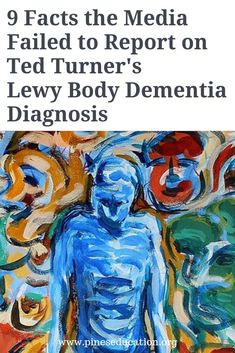 Share with Family, Friends, or Colleagues! What Causes Dementia, Dementia Diagnosis, Lewy Body Dementia, Alzheimers Awareness, Dementia Care, Alzheimer's And Dementia, Alzheimer's Symptoms, Dementia Symptoms