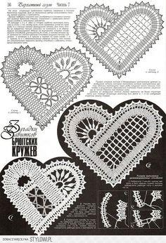 Corazón , corazón