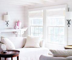 love this room! so light!