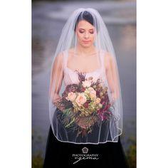 Edgy rocker bride look for those who think outside the box Thinking Outside The Box, Bride Look, Ted Baker, Texas, Weddings, Tote Bag, Photography, Fashion, Moda
